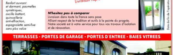 PVC FENETRE EN POLOGNE MOINS CHER QUE LA TURQUIE 0677588274